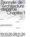 actualite de Christophe Doucet
