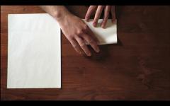 Le geste du peintre #1, #2 et #3 du dossier dda Aquitaine de Alex Chevalier
