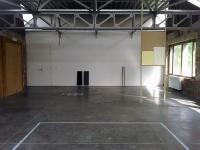 Open Studio du dossier dda Aquitaine de Alex Chevalier