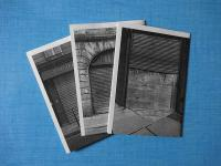 Print On Demand (POD) du dossier dda Aquitaine de Alex Chevalier
