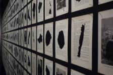 Les possessions du dossier dda Aquitaine de Aurélien Mauplot
