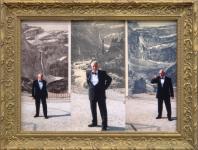 Dresseurs & Dompteurs du dossier dda Aquitaine de Chantal Raguet