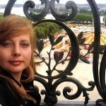 La Tourn�e du dossier dda Aquitaine de Chantal Raguet