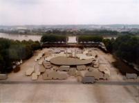 NFF - Quinconces du dossier dda Aquitaine de Chantal Raguet