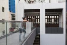 #4 - Hong Kong du dossier dda Aquitaine de Eddie Ladoire