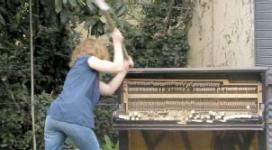 Piano Piano du dossier dda Aquitaine de Eddie Ladoire