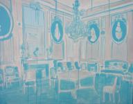 Home Sweet Home du dossier dda Aquitaine de Florent Contin-Roux