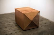 Centre d'art le Bon Accueil, Rennes, 2015 du dossier dda Aquitaine de Florian de la Salle