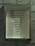 Galerie Showcase, Grenoble, 2014 du dossier dda Aquitaine de Florian de la Salle