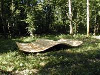 Flying Carpet - 2007 du dossier dda Aquitaine de Ibai Hernandorena