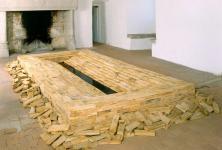 Architecture du dossier dda Aquitaine de Jacques Vieille