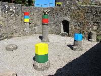 Legothique - 2019 du dossier dda Aquitaine de Jean Bonichon
