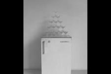 Performances d'objets du dossier dda Aquitaine de Jean Bonichon