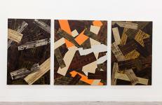 Wood - 2014 du dossier dda Aquitaine de Jean-Marie Blanchet