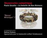 Animations du dossier dda Aquitaine de Jean Sabrier