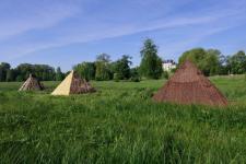 La Grotte sans nom - 2011 du dossier dda Aquitaine de Laurent Le Deunff
