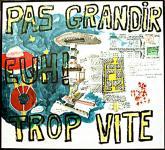 2001-2010 (s�lection) du dossier dda Aquitaine de Laurent Terras