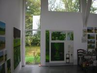 Atelier 11 du dossier dda Aquitaine de Maya Andersson