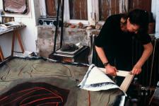 Atelier 9 du dossier dda Aquitaine de Maya Andersson