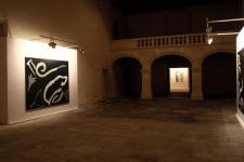 Citadelle de Blaye du dossier dda Aquitaine de Maya Andersson