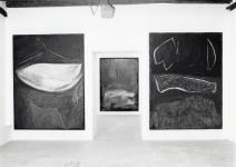 Galerie Jean-Fran�ois Dumont du dossier dda Aquitaine de Maya Andersson