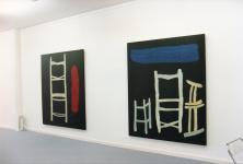 Galerie Lauter du dossier dda Aquitaine de Maya Andersson