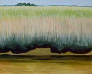 Paysages et affects 2006-2017 du dossier dda Aquitaine de Maya Andersson