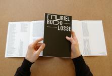 L'inventaire du dossier dda Aquitaine de Muriel Rodolosse