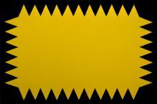 Drapeaux du dossier dda Aquitaine de Nicolas Milhé