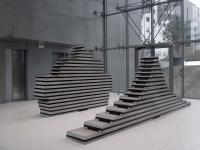Pyramides du dossier dda Aquitaine de Nicolas Milhé