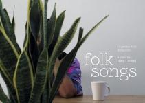 Folk Songs du dossier dda Aquitaine de Nino Laisné