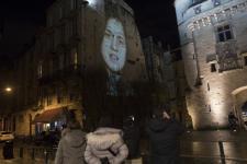 France du dossier dda Aquitaine de Olivier Crouzel