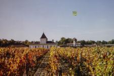Les paysages des prisonniers du dossier dda Aquitaine de Olivier Crouzel