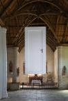 King's Cross du dossier dda Aquitaine de Pierre Labat