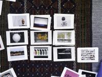 10 images pour --- (invitations) du dossier dda Aquitaine de Pierre-Lin Renié