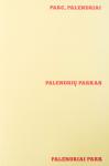 Parc, Palendriai - 2015 du dossier dda Aquitaine de Pierre-Lin Renié