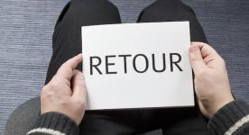 Retour - 2012 du dossier dda Aquitaine de Pierre-Lin Renié