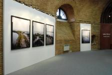 Paysages habit�s - 2009 du dossier dda Aquitaine de Sabine Delcour