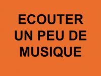 �couter un peu de musique du dossier dda Aquitaine de Serge Provost