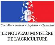 Pr�sentation du projet du dossier dda Aquitaine de Suzanne Husky