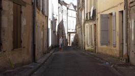 Alto du dossier dda Aquitaine de Yves Chaudouët