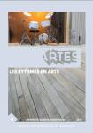 Articles du dossier dda Aquitaine de Yves Chaudouët
